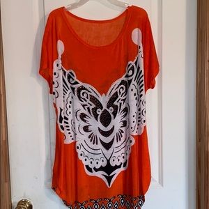 Tops - 3 for 15 Blouse